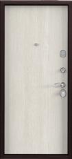 Дверь Torex Starter Античная медь  Ларче бьянко