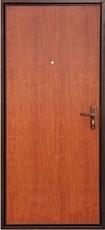 Дверь Дверной континент Промо