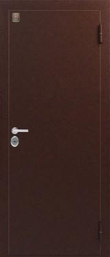 Дверь Легион Т-5 Античная медь  Античная медь