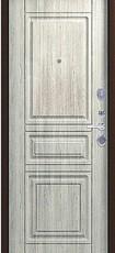 Дверь Легион L-4 Вайлд  Дуб полярный