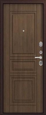 Дверь Легион L-4 Вайлд  Миндаль