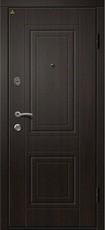 Дверь Ретвизан Орфей 2 Венге лайн Классика 194 Венге лайн 194