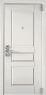 Дверь Torex Ultimatum NEXT Милк матовый NC-2 Милк матовый NC-2