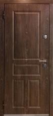 Дверь Mastino Monte Дуб мореный MS-42