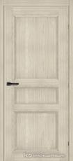 Дверь Краснодеревщик 63 33 с фурнитурой, Ноче соренто CPL