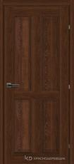Дверь Краснодеревщик 63 44 с фурнитурой, Ровере сегата CPL