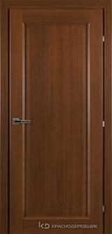Дверь Краснодеревщик 63 39 с фурнитурой, Танганика CPL