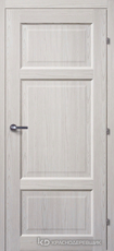 Дверь Краснодеревщик 63 43 с фурнитурой, Пиния ламинат