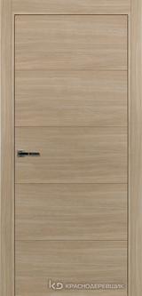 Дверь Краснодеревщик 7 00 с фурнитурой, Серо-зеленый sincrolam